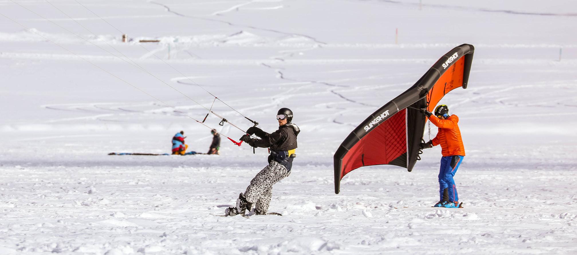 Snowwing2021