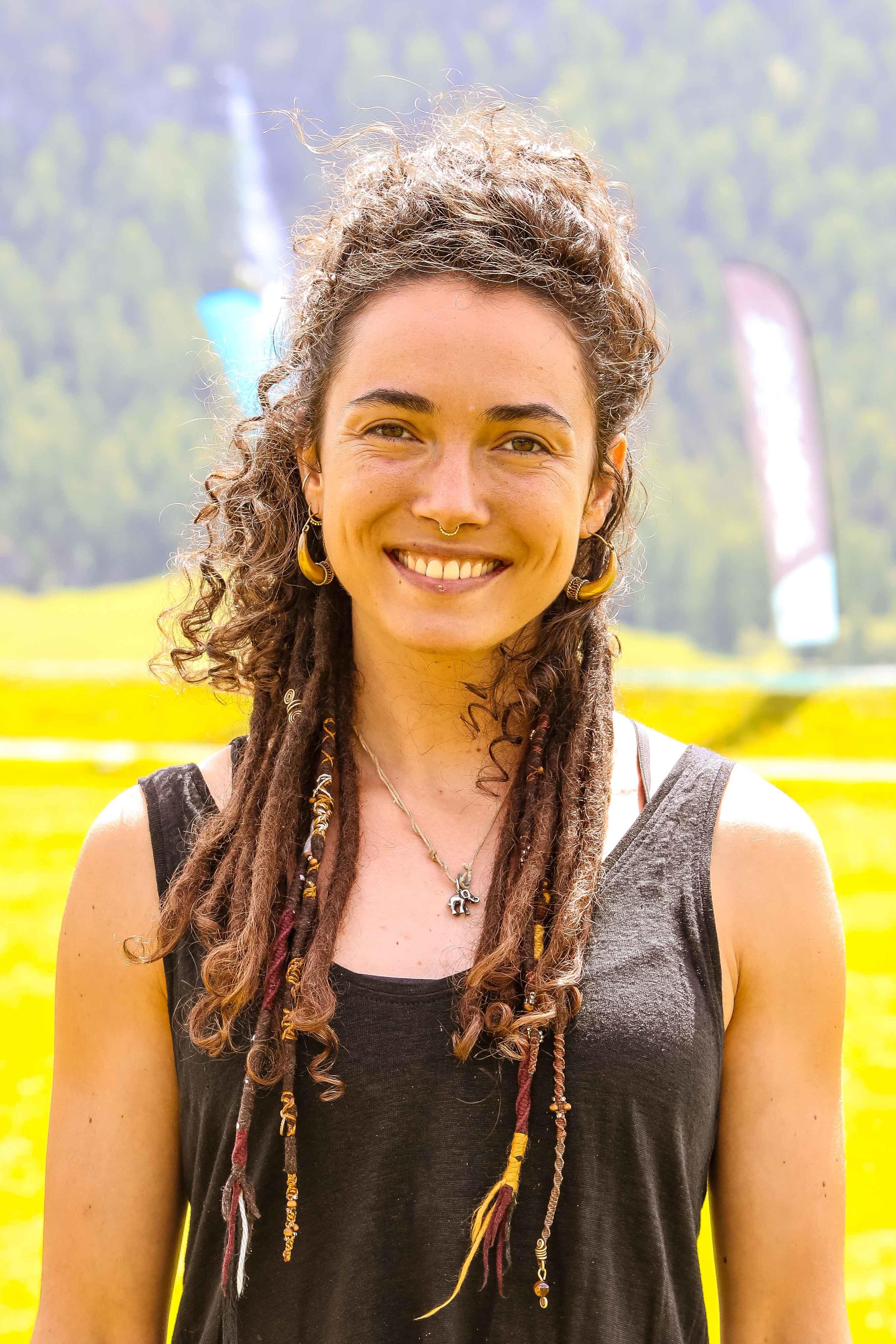 Tina Moser profilbild 3